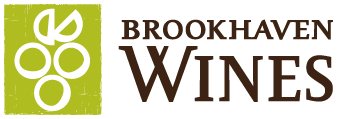 Brookhaven Wines